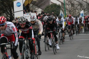 Circuit des 4 cantons / photo Pau'Line, Photos'Courses