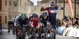 2995_matteo-pelucchi-wins-challenge-mallorca-2015